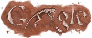 google-logo-fossil1