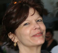 ann_in_jaffa_port_cropped_medium
